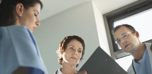 risk management nurse jobs