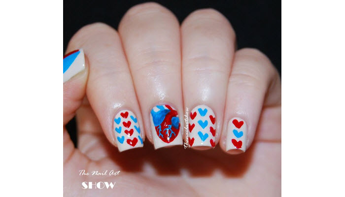 All-About-Heart-Nail-Design