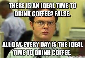 15 Funny And Relatable Coffee Memes Nursebuff