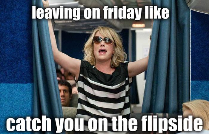 Funny Meme Of The Day Friday : Funny friday memes for nurses nursebuff