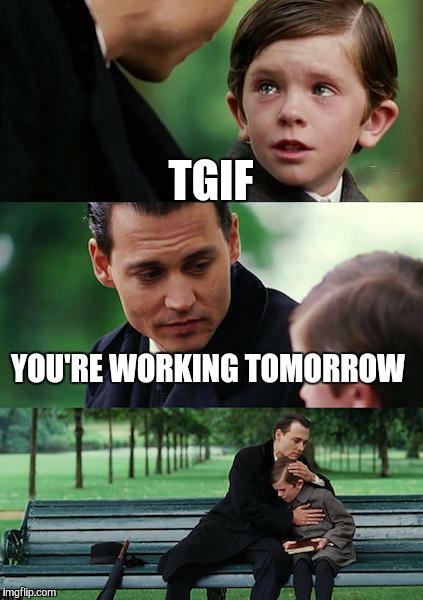 funny nurse friday memes