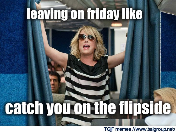 Funny Memes About Work On Friday : Funny friday memes for nurses nursebuff