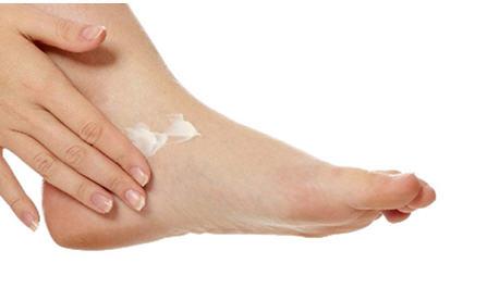 [Resim: homemade-foot-cream.jpg]