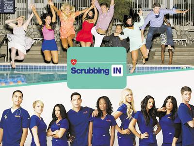 mtv scrubbing in