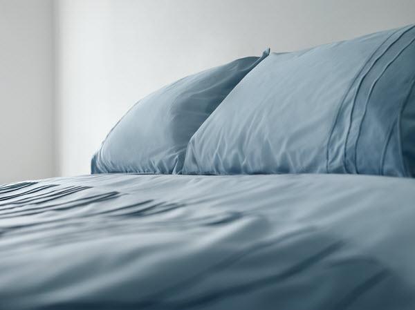 right mattress sleep aids
