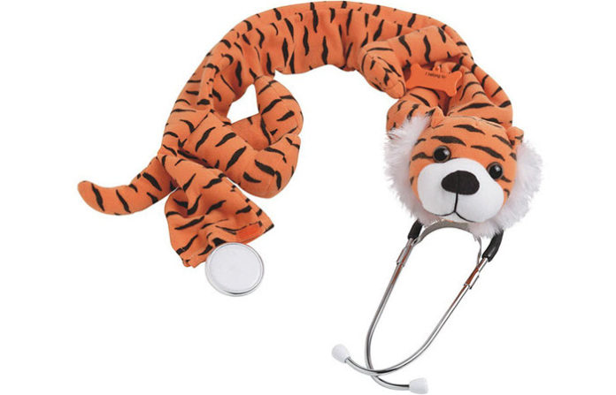 stethoscope covers