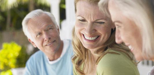 the best medical alert system for seniors