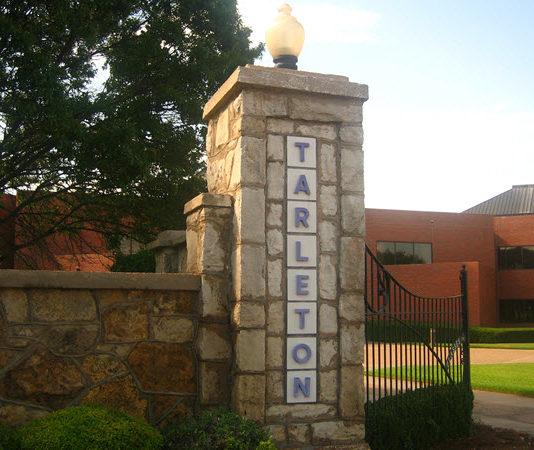 best nursing schools in texas