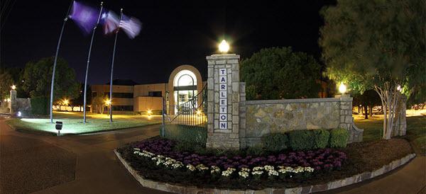 Best Nursing Schools In Texas >> Nurses' Choice: The Best Nursing Schools in Texas - NurseBuff