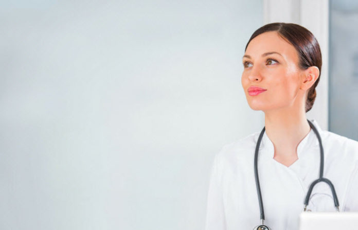 reality shock in nursing