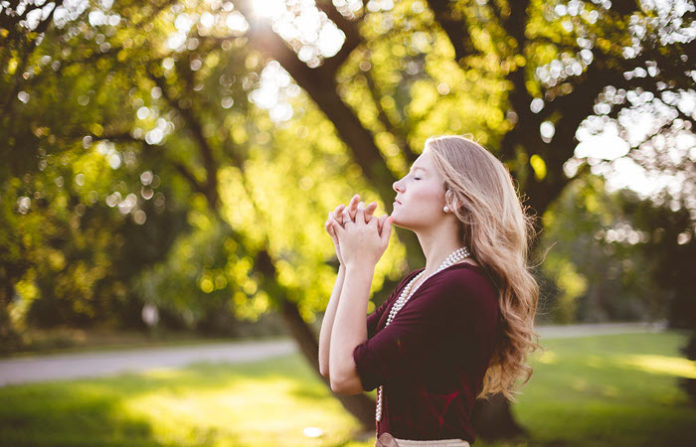 prayer to saint agatha