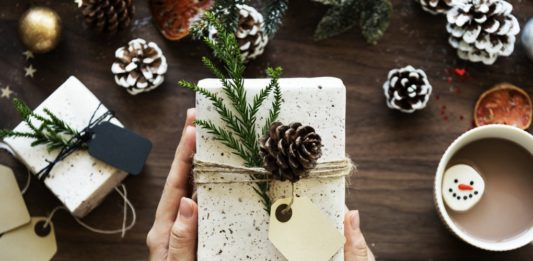 holiday shopping guide for nurses 2018