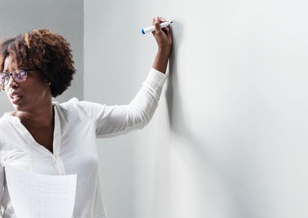 part time job for nurses teaching