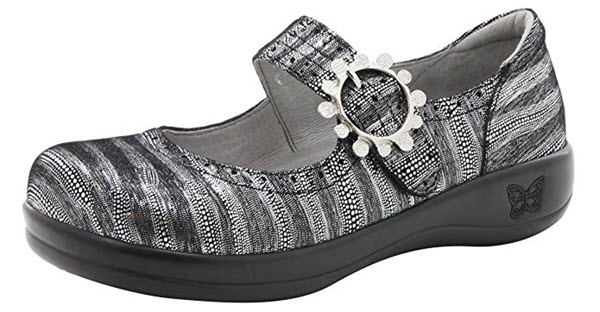 alegria kourtney women shoes