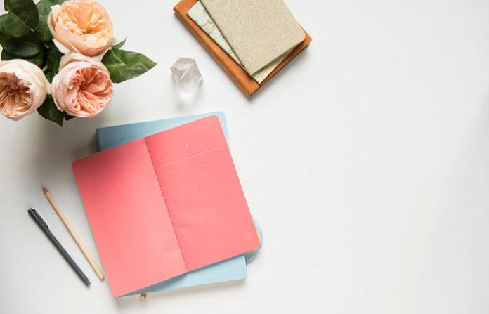 custom notepads for nurses