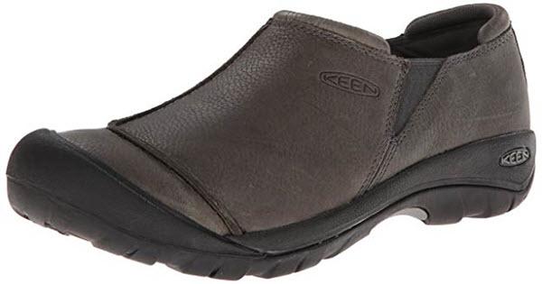 keen men nurse shoes