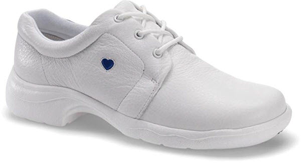 nurse mates shoes