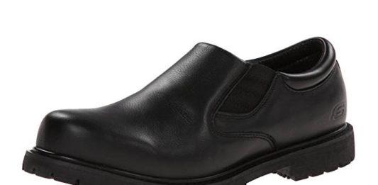 nursing shoes for men