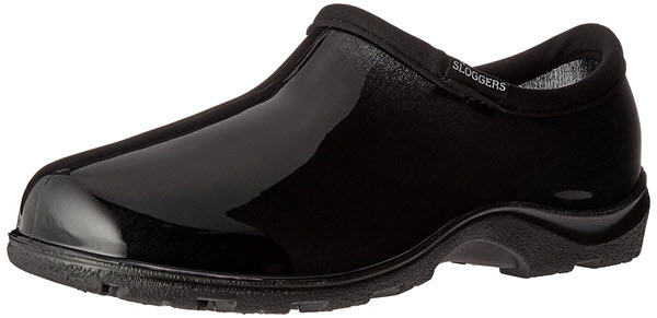 sloggers women waterproof shoes