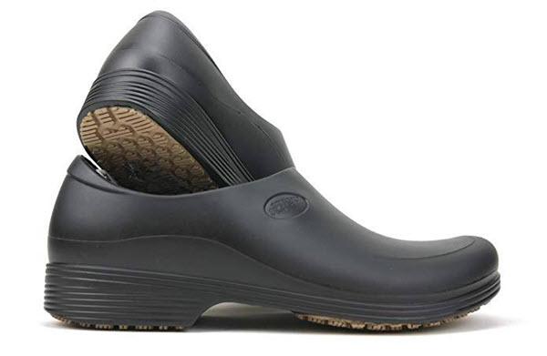 stickypro men nurse shoes