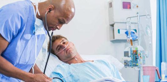 oncology-nurse