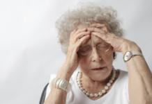 nursing care plan for pain