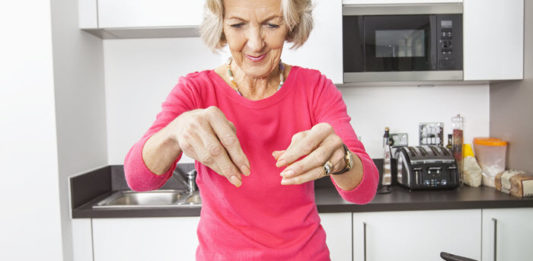 hobbies that help with dementia