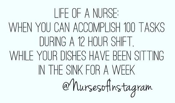 life of a nurse quotes pinterest