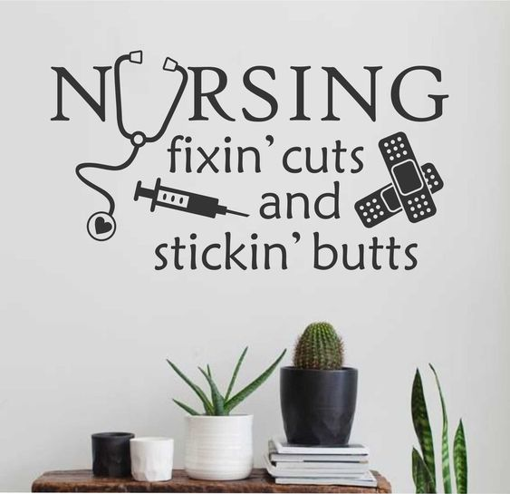 nurse quotes nursing meaning pinterest