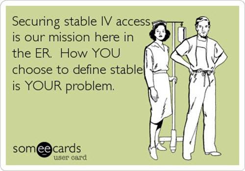 nurses quotes er pinterest