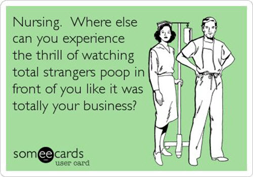 nurses quotes nursing pinterest