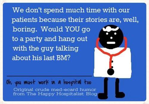nurses quotes patients pinterest