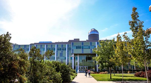 california state university stanislaus