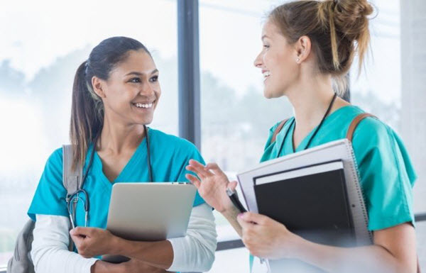 best nursing schools and programs in delaware