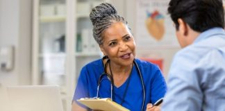 jobs for older nurses