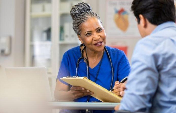 jobs for older nurses