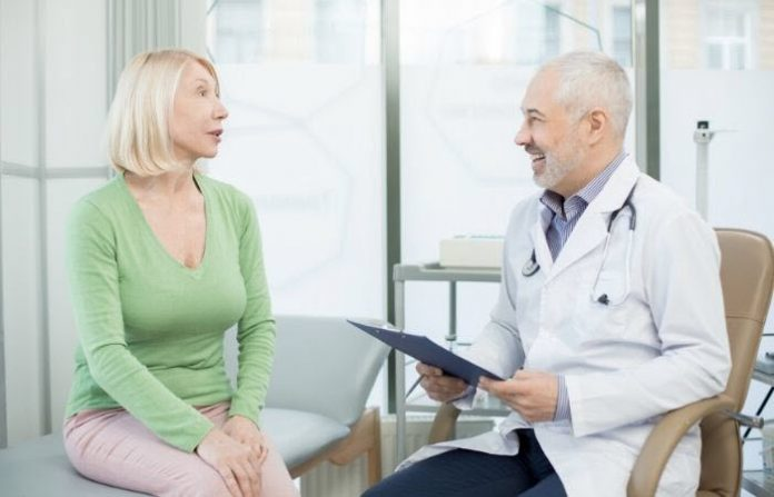 weird patient stories