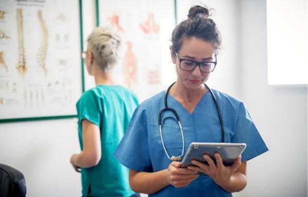 best nursing schools and programs in indiana