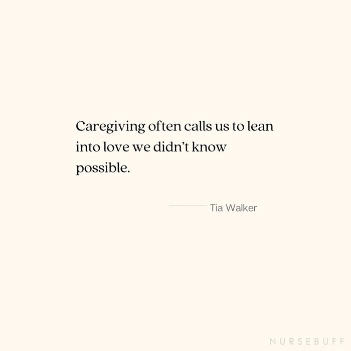 instagram captions for nurses tia walker
