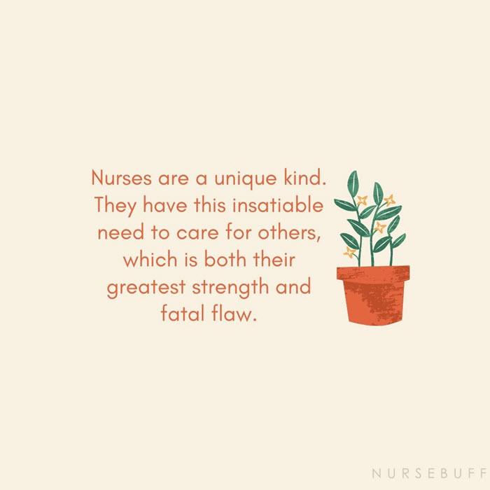 nursing dr jean watson quotes