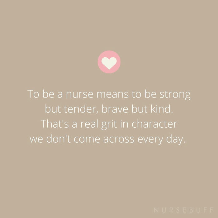 nursing real grit in character quotes