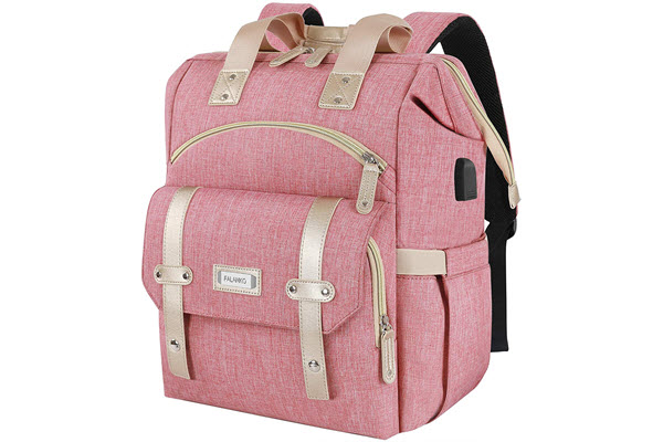 falanko backpack