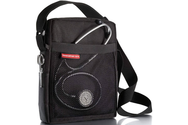 innovative care nurse bag