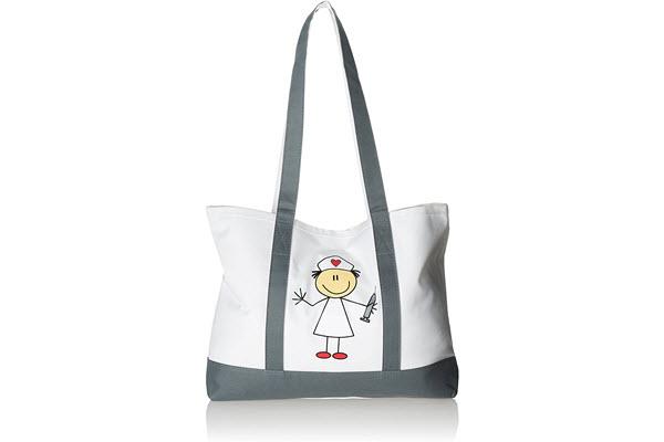 prestige medical bag