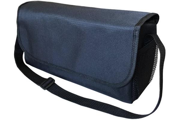prestige medical nurse bag
