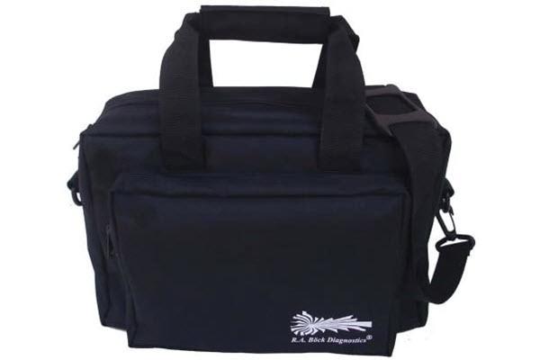 ra bock nurse bag